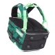 Школьный рюкзак CHI 842 E по акции