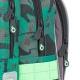 Школьный рюкзак CHI 842 E фото