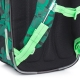 Школьный рюкзак CHI 842 E онлайн
