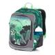 Школьный рюкзак CHI 842 E официальный представитель