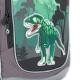 Школьный рюкзак CHI 842 E выгодно