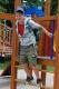 Школьный рюкзак CHI 842 E в интернет-магазине