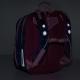 Школьный рюкзак CHI 843 D с доставкой