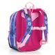 Шкільний рюкзак CHI 843 D зі знижкою