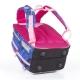 Школьный рюкзак CHI 843 D Topgal