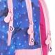 Шкільний рюкзак CHI 843 D по акції