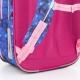 Шкільний рюкзак CHI 843 D на сайті