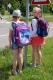 Школьный рюкзак CHI 843 D недорого