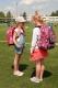 Школьный рюкзак CHI 845 H выгодно