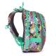 Школьный рюкзак CHI 846 C Топгал
