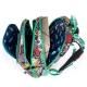 Школьный рюкзак CHI 846 C Topgal