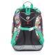 Школьный рюкзак CHI 846 C обзор