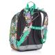 Школьный рюкзак CHI 846 C отзывы