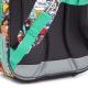 Школьный рюкзак CHI 846 C официальный представитель