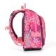 Школьный рюкзак CHI 863 H недорого