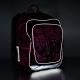 Школьный рюкзак CHI 863 H каталог