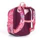 Школьный рюкзак CHI 863 H цена