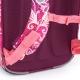 Школьный рюкзак CHI 863 H в интернет-магазине