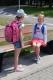 Школьный рюкзак CHI 863 H Topgal