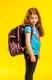 Школьный рюкзак CHI 610 A цена