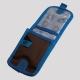 Сумочка-кошелек на шею CHI 660 K в интернет-магазине