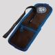 Сумочка-кошелек на шею CHI 660 K онлайн