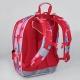 Школьный рюкзак CHI 703 H Topgal