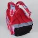 Школьный рюкзак CHI 703 H официальный представитель