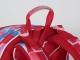 Школьный рюкзак CHI 703 H каталог