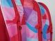 Школьный рюкзак CHI 703 H со скидкой