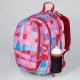 Школьный рюкзак CHI 703 H купить