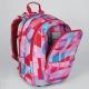 Школьный рюкзак CHI 703 H выгодно