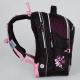 Школьный рюкзак CHI 710 A официальный представитель