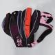 Школьный рюкзак CHI 710 A отзывы