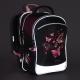 Школьный рюкзак CHI 710 A по акции