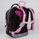Школьный рюкзак CHI 710 A каталог
