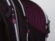 Школьный рюкзак CHI 710 A Топгал
