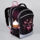 Школьный рюкзак CHI 710 A на сайте