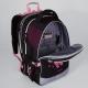 Школьный рюкзак CHI 710 A обзор