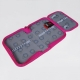 Пенал CHI 718 B в интернет-магазине