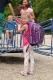 Школьный рюкзак CHI 738 I фото