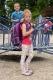 Школьный набор CHI 738 I SET LARGE в Украине