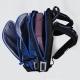 Школьный рюкзак CHI 742 D по акции