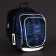 Школьный рюкзак CHI 742 D интернет-магазин