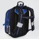 Школьный рюкзак CHI 742 D в Украине