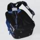 Школьный рюкзак CHI 742 D со скидкой