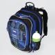 Школьный рюкзак CHI 742 D недорого