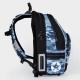 Школьный рюкзак CHI 754 D интернет-магазин