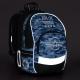 Школьный рюкзак CHI 754 D купить