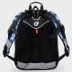 Школьный рюкзак CHI 754 D Topgal